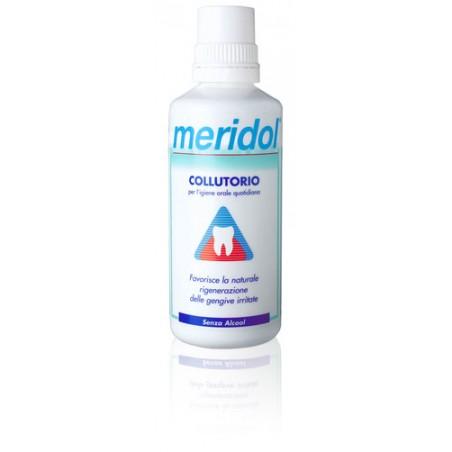 MERIDOL COLLUTORIO 400ML