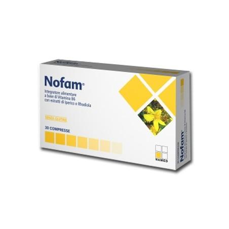 NOFAM 30CPR