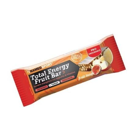TOTAL ENERGY FRUIT BAR TANG1PZ