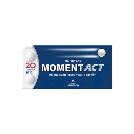 MOMENTACT%20CPR RIV 400MG