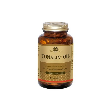 TONALIN OIL 60PRL