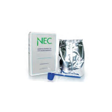 NEC POLVERE 400G