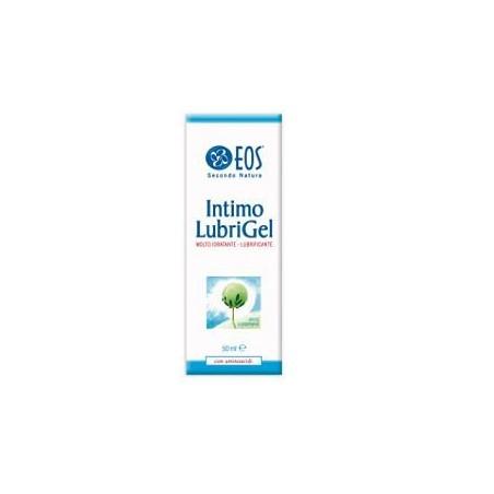 EOS INTIMO LUBRIGEL 50ML