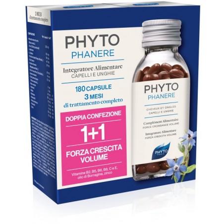 PHYTO PHYTOPHANERE 1+1