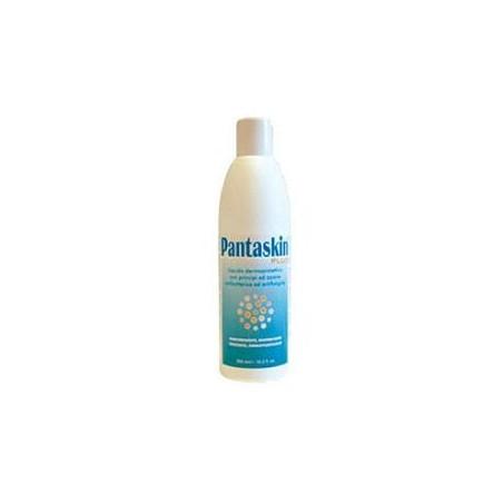 PANTASKIN PLUS 300ML