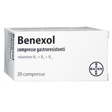 BENEXOL%20CPR GASTRORES