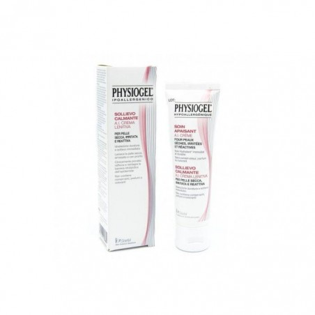 PHYSIOGEL AI CR 50ML