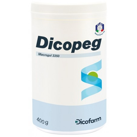 DICOPEG 400G