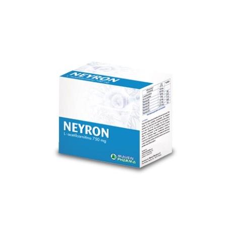 NEYRON 20BUST