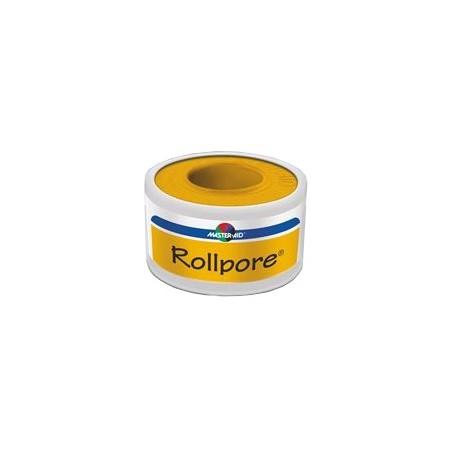 M-AID ROLLPORE CER 5X1,25