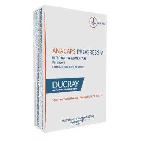 ANACAPS PROGRESSIV DUCRAY17