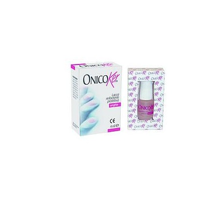 ONICOKER PHARCOS LACC RINF UNG