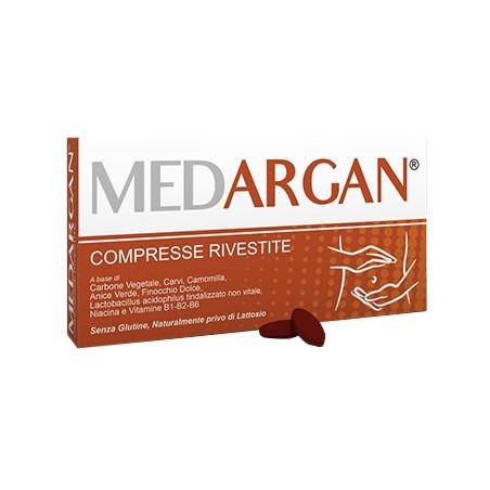 MEDARGAN 30CPR