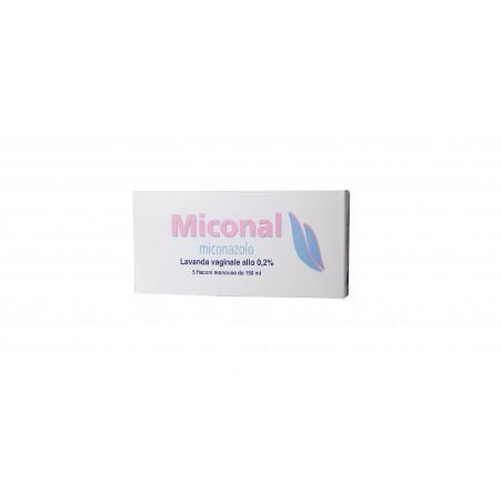 MICONAL%LAV VAG 5FL 0,2% MONOD