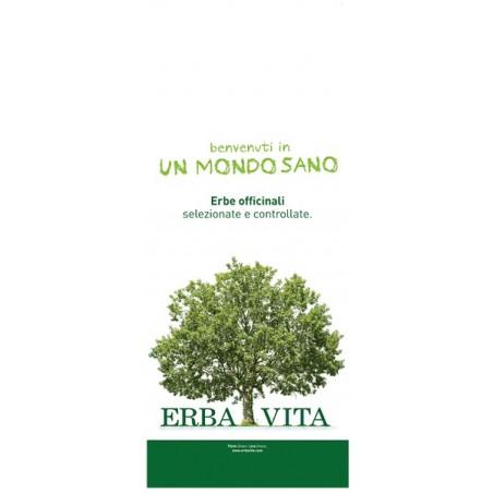 THE NILO TAGLIO FILTRO 1KG