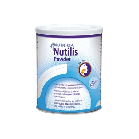 NUTILIS POWDER ADDENSANTE 300G