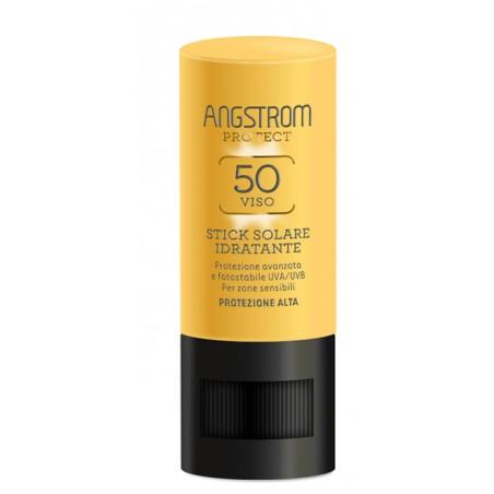 ANGSTROM PROT STICK SOL 50
