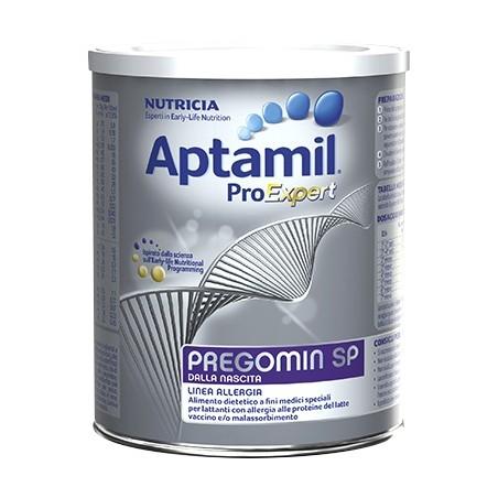 APTAMIL PREGOMIN SP 400G