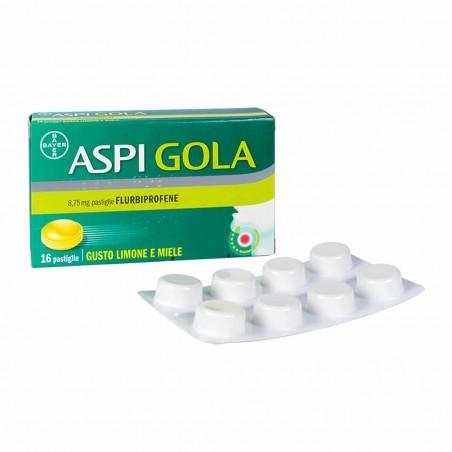 ASPI GOLA%16PASTL LIM MIELE