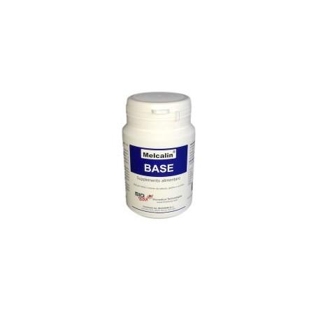 MELCALIN BASE 84CPR