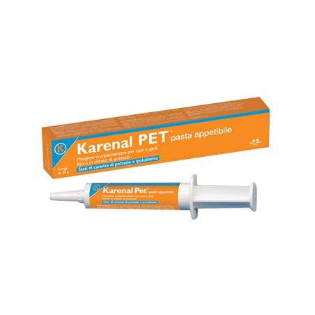 KARENAL PET PASTA 30G