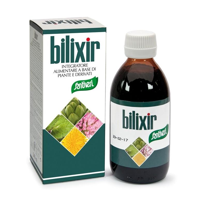 VIGOR BILIXIR 240ML