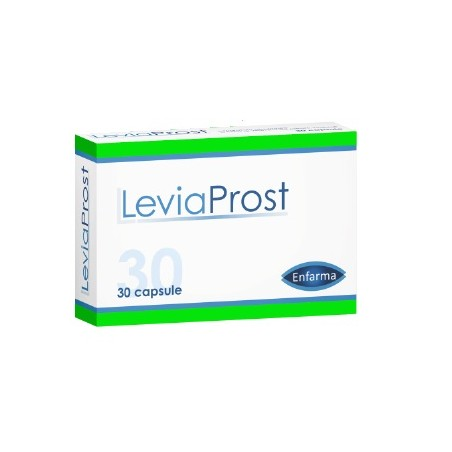 LEVIAPROST 30CPS