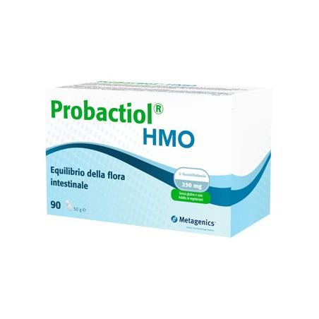 PROBACTIOL HMO 90CPS