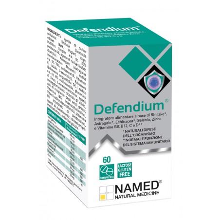 DEFENDIUM 60CPR