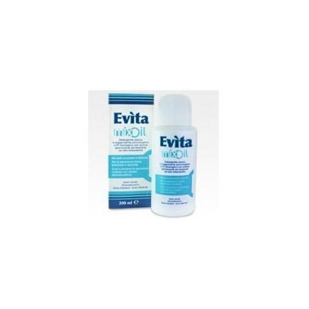 EVITA MIXOIL 200ML