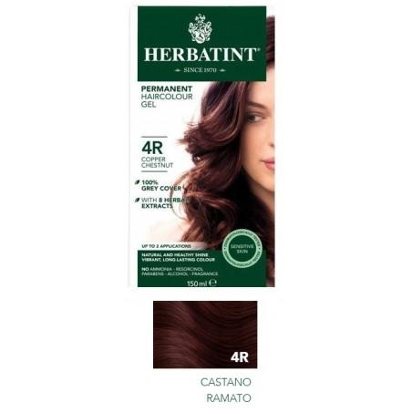 HERBATINT 4R CAST RAM 150ML