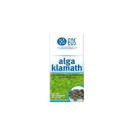 EOS ALGA KLAMATH 100CPR