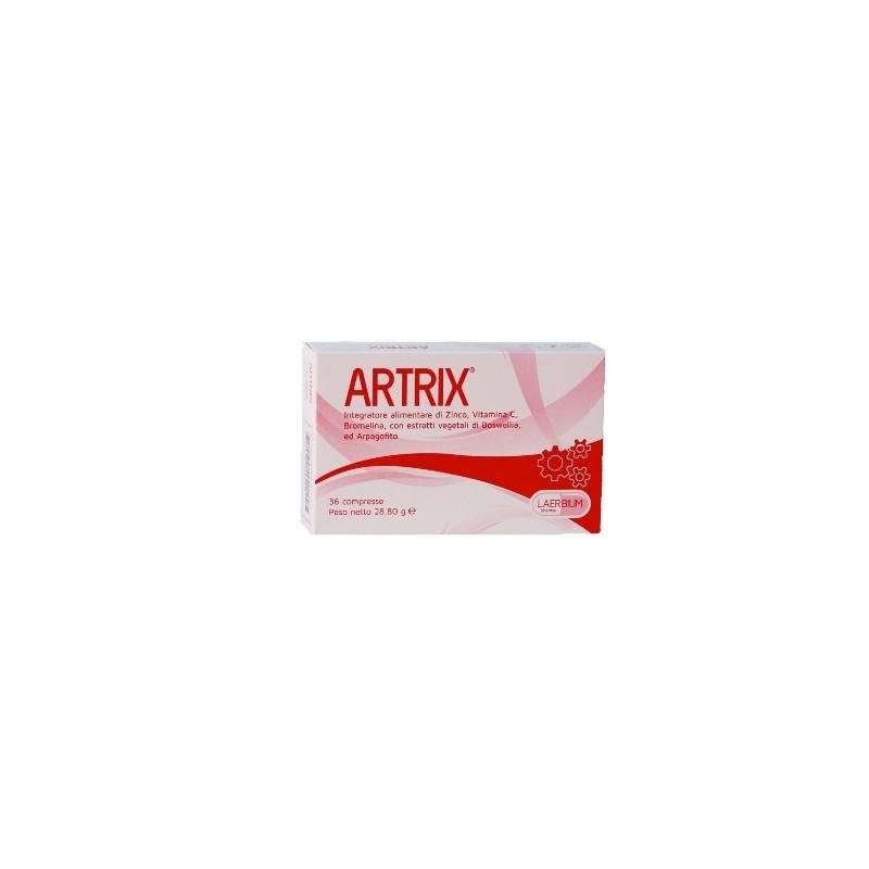 ARTRIX 36CPR