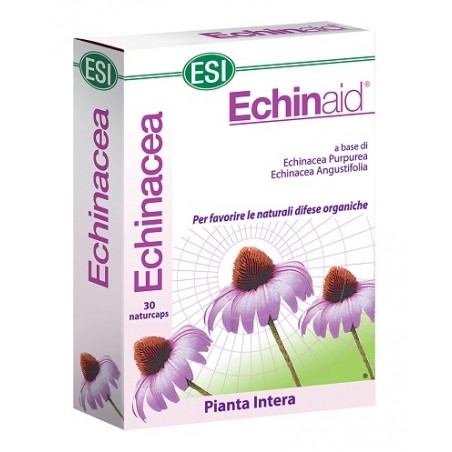ESI ECHINAID 30CPS