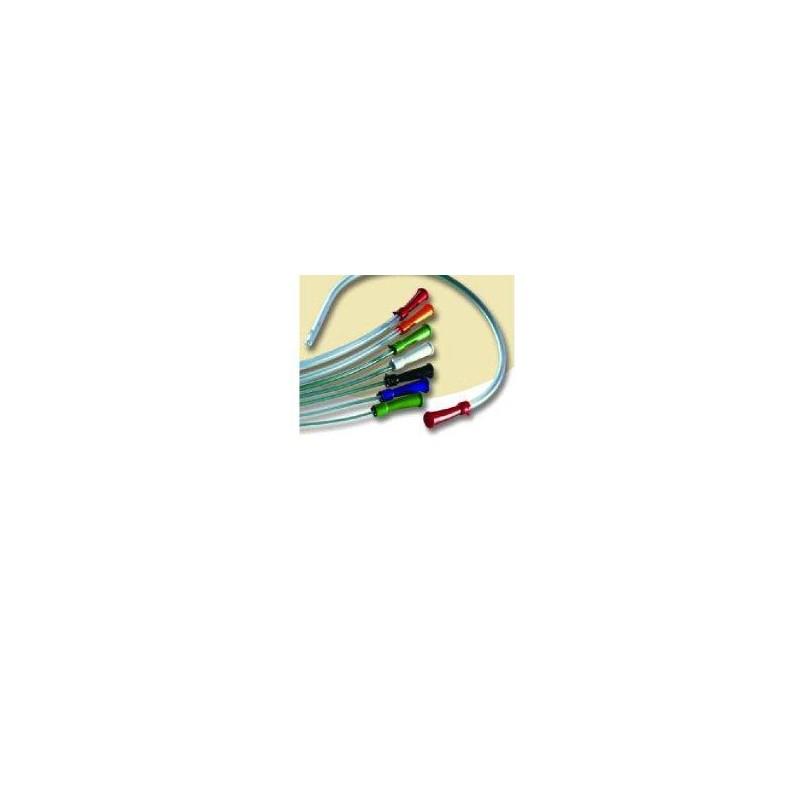 BIOKAP MASCHERA NUTRIENTE/RIPARATRICE 200 ML