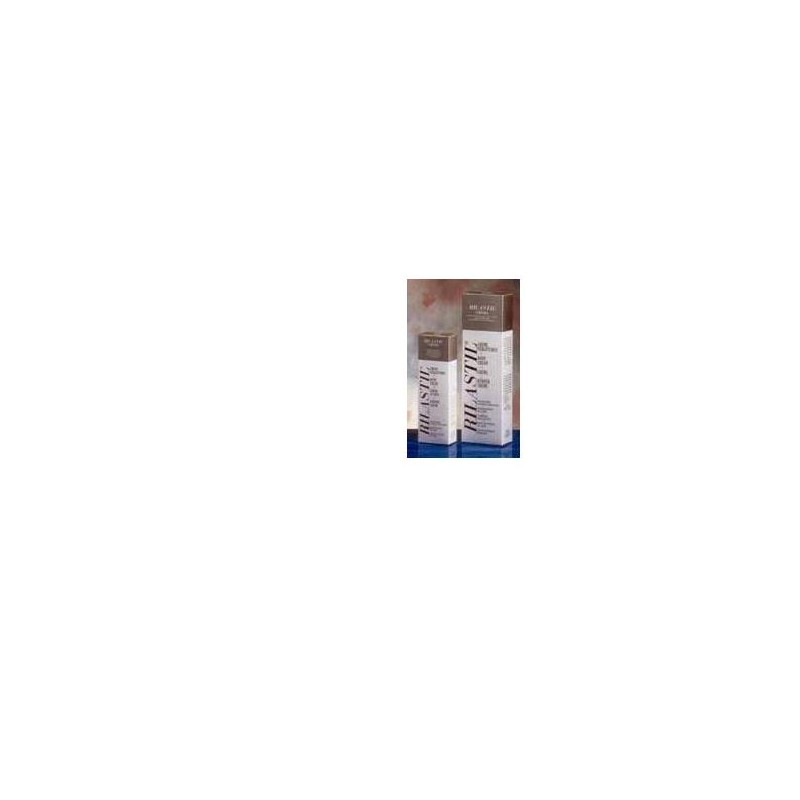 DIFENSIL IMMUNO 150 ML HUMANA ITALIA SpA