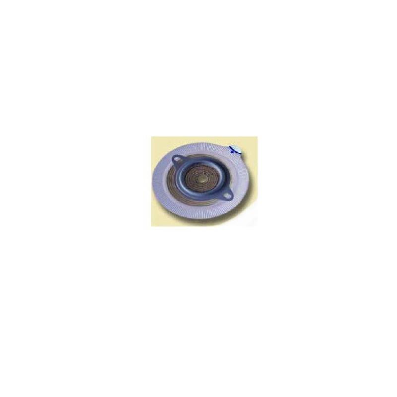 COMPOSTA ALBICOC-ROSA CAN250 G BAULE VOLANTE & FIOR DI LOTO