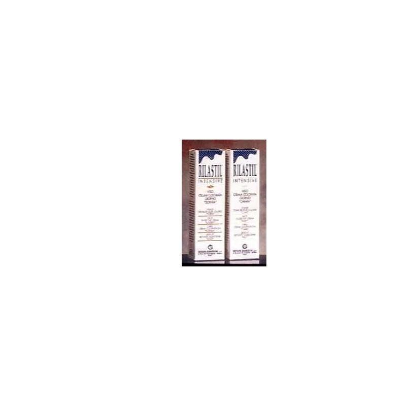 OXAFORT 18 BUSTINE IN ASTUCCIO DA 126 G SHEDIR PHARMA Srl Unipersonale
