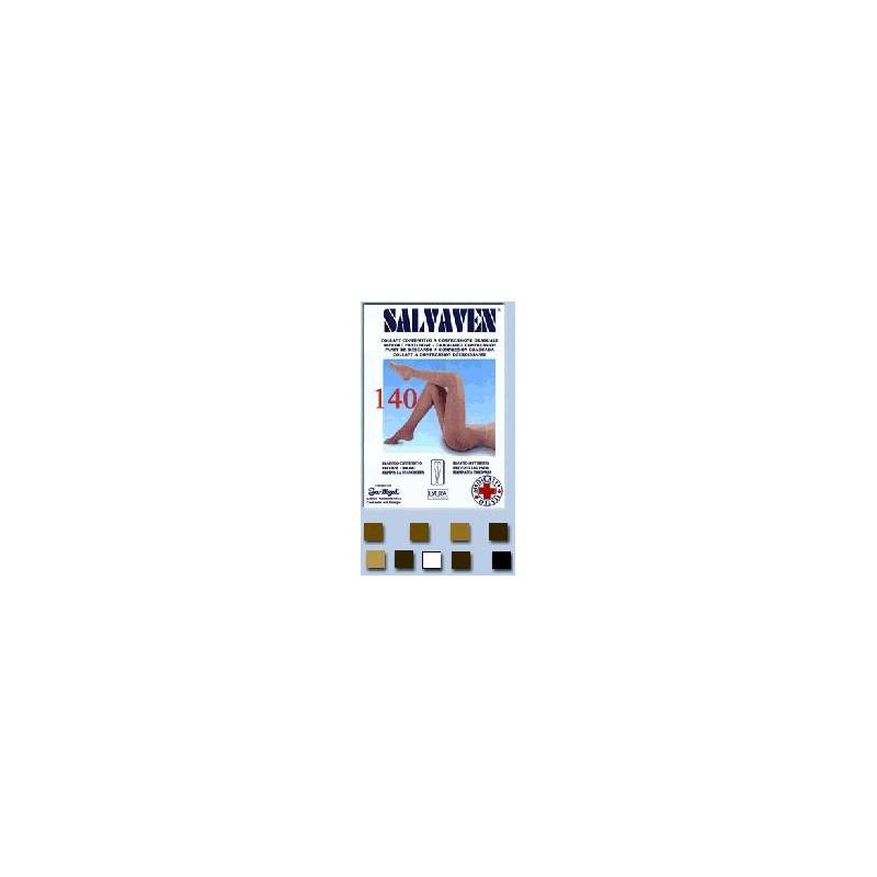 EAU THERMALE AVENE CLEANANCE MASK 50 ML AVENE (Pierre Fabre It. SpA)