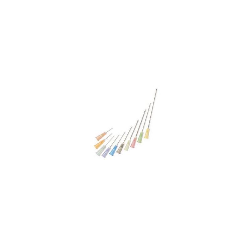 GUM HYDRAL DENTIFRICIO 75 ML SUNSTAR ITALIANA Srl