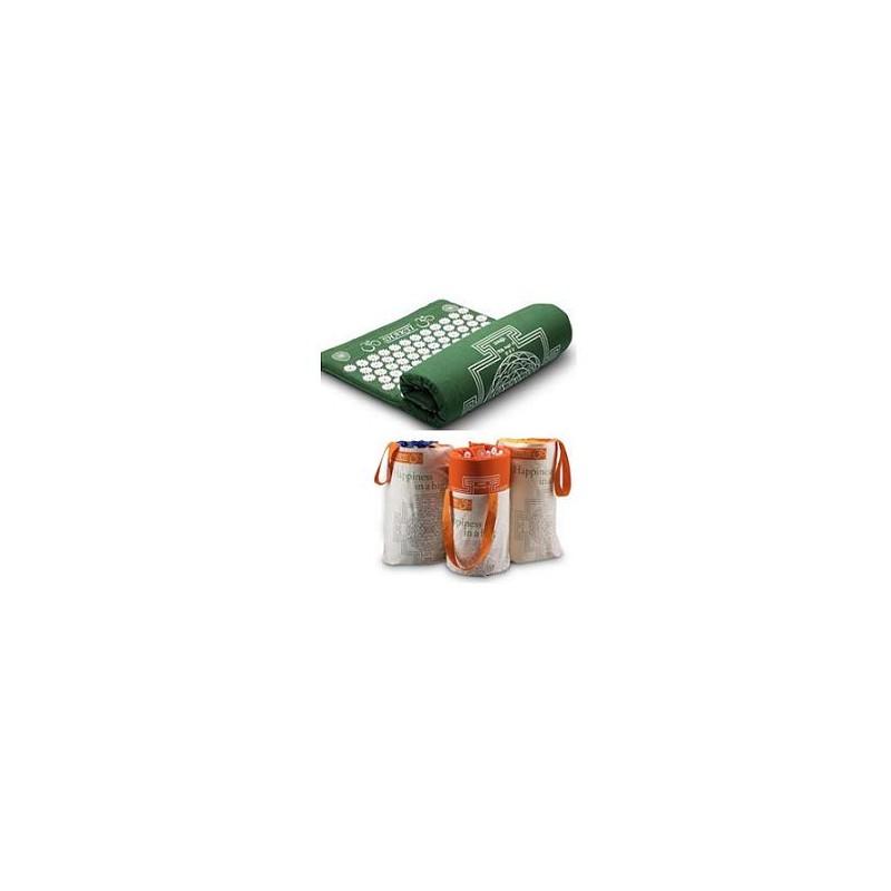 NEO CYTEAL FLACONE 250 ML PIERRE FABRE ITALIA SpA