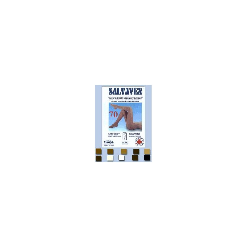 SAROVIT CREMA PELLI GRASSE/IMPURE 30 ML SKIN ANGEL Srl