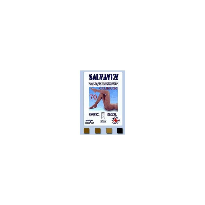 RILASTIL SUN SYSTEM PHOTO PROTECTION THERAPY SPF30 MULTIDIREZIONALE 200 ML IST.GANASSINI SpA