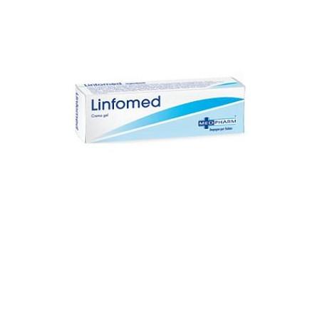 LINFOMED CR GEL 50ML