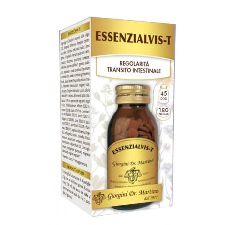 ESSENZIALVIS 180PAST