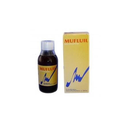 MUFLUIL 150ML