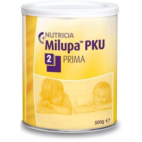PKU 2 PRIMA 500G