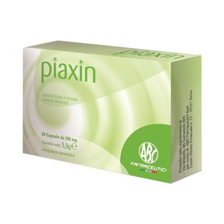 PIAXIN 20CPS
