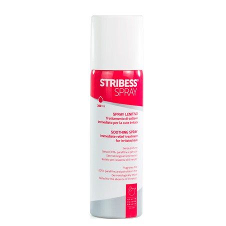STRIBESS SPRAY 200ML