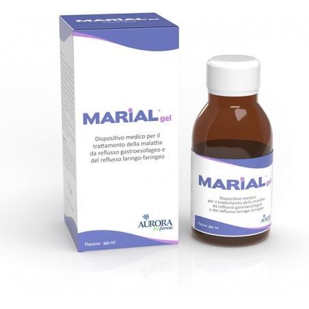 MARIAL GEL 300ML
